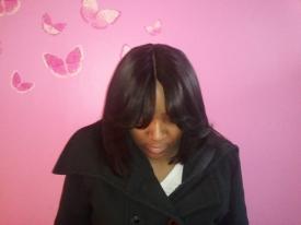 Hair102 831-222