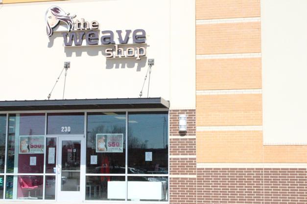 Texas dallas the weave shop dallas 2525 w wheatland rd suite 230 dallas tx 75237 pmusecretfo Gallery