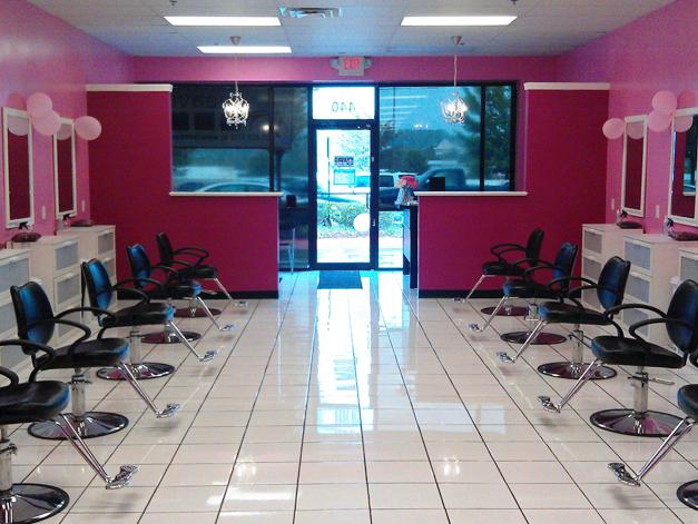 The Weave Shop Hillside New Jersey Home Facebook