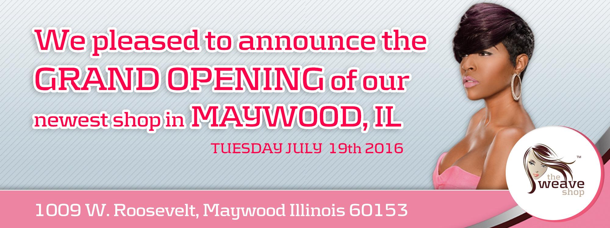 maywood_grand_opening