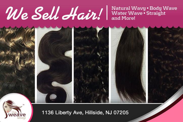 hillside_sell_hair
