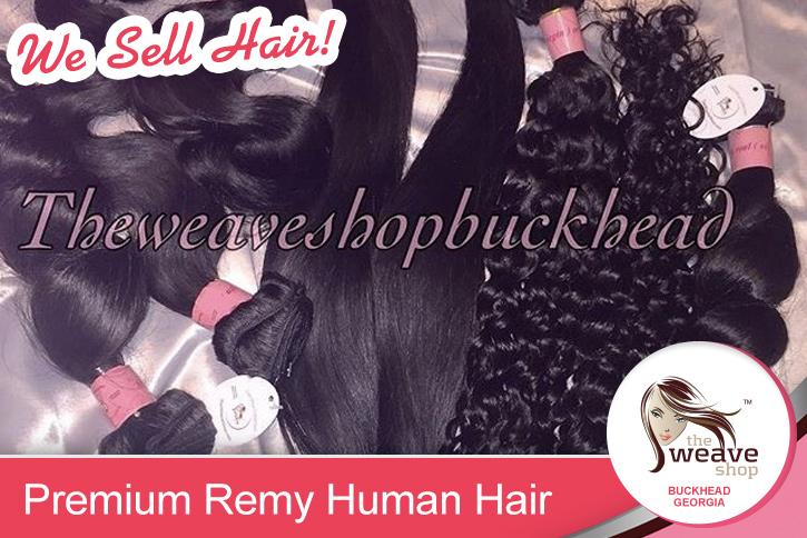 buckhead_premium_remy_human_hair