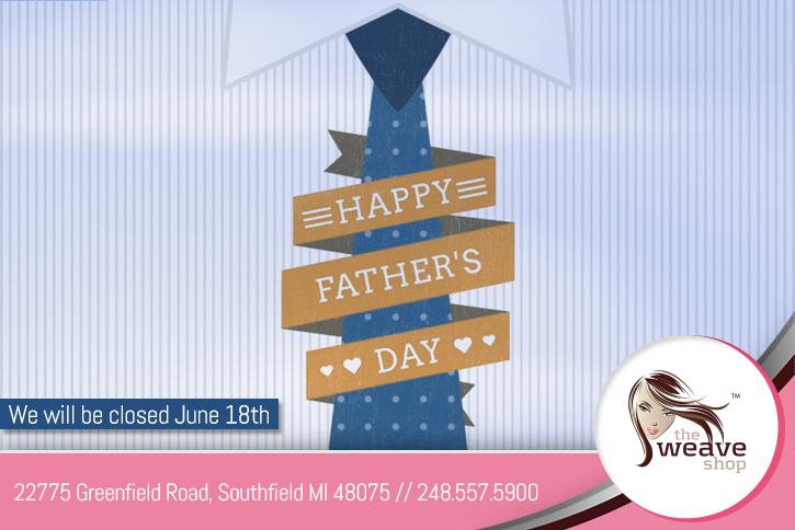 TWS_fathers-day-2017-southfield-Slider-blue