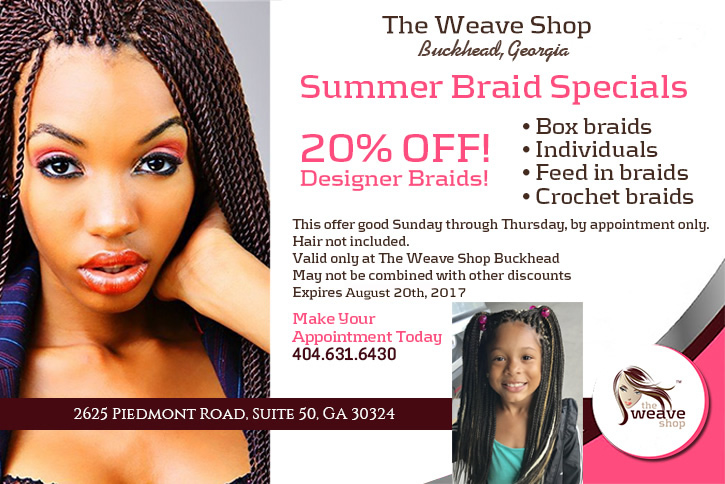 summer_braids_special_exp_aug20