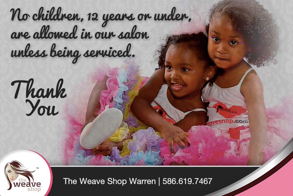 children_tws_warren
