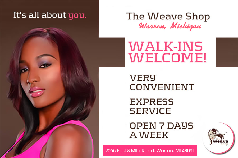 tws_warren_walk-ins-welcome-1