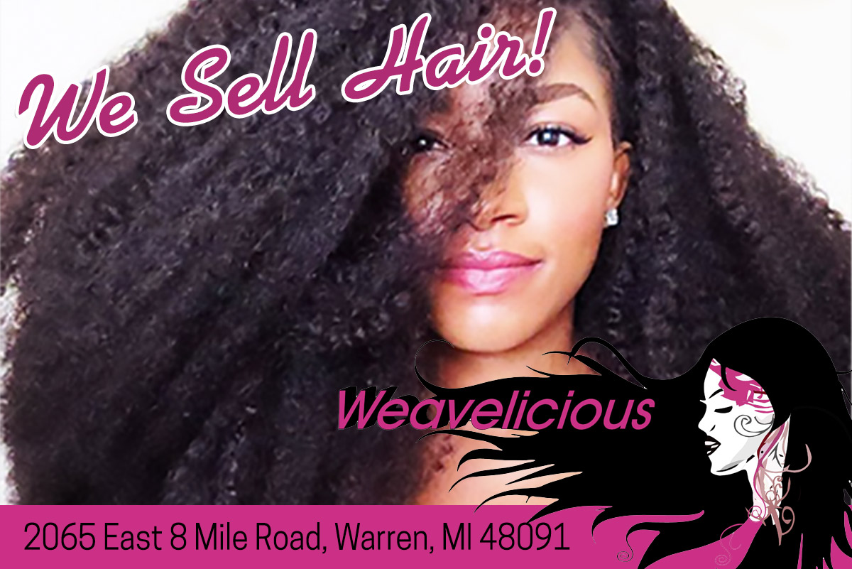 weavelicious_we_sell_hair_web