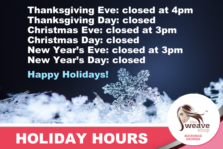 buckhead_thanksgiving_hours2017-1