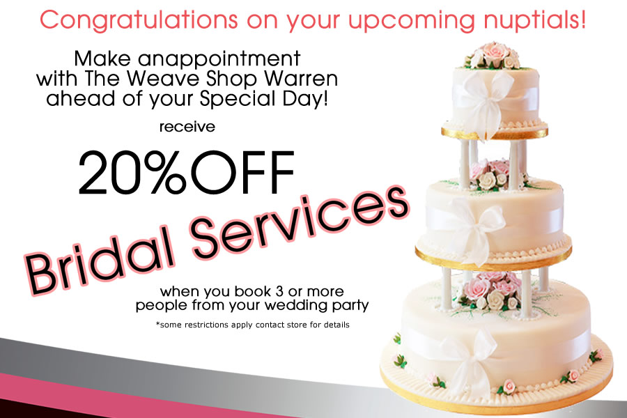 tws_bridal_promo_warren_website