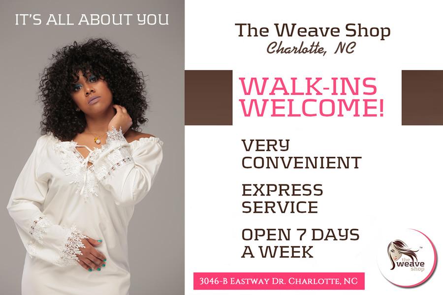 tws_warren_walk-ins-welcome2018