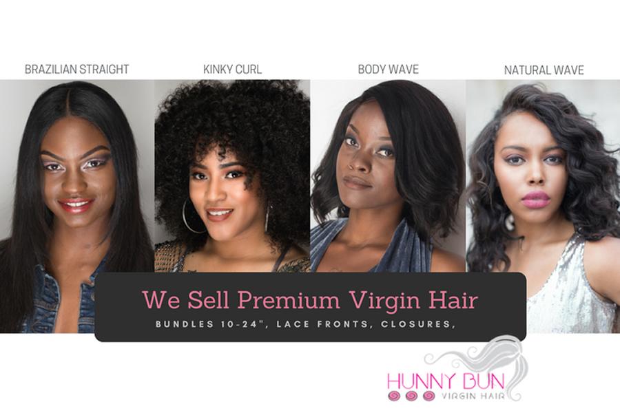 we_sell_hair_2018